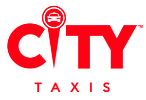 city-taxis-logo